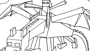 Minecraft Steve Coloring Pages Sheets To Print Lovely For Kids And