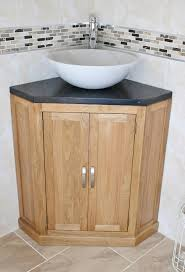 Bathroom Sink Vanities Overstock by Bathroom Bathroom Vanities Clearance Small Single Sink Vanity
