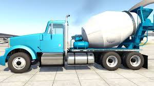 BeamNG Drive - T 600 Concrete Truck Suspension Test - YouTube Why Does Storing A Car Battery On Concrete Floor Drain It Lego Ideas Product Ideas Truck Bangshiftcom If I Was A Billionaire Would Have Hard Time Not Mythbusters Explosion Breaks Windows Tosses Women Off Couches Inside Anduril Palmer Luckeys Bid To Build Border Wall Wired 100 Mph Crash Mythbusters Discovery Behind The Myths Tour Dine Live Travel Cement Highspeed Footage Youtube Grand Finale Trailer Test Month Hitting Bollard Learning Drift Dirt