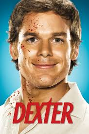 Dexter | Buy, Rent Or Watch On FandangoNOW Tony Tucci Dexter Wiki Fandom Powered By Wikia T Shirt Ice Truck Killer Fitted Shirts Sale From Watch Online Full Episodes In Hd Free S01e11 Inspiration Nails Nailart Diary Of My Ice Truck Killer Unofficial Dexter Crime Tv Adults Kids The Bay Harbor Butcher Will Autograph Guy Meeting Christian Seeing Red Episode 2006 Photo Gallery Imdb S1e5 Tuccidnt Put This Together The First Time Watching Doll Replica Series Prop