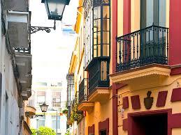 Hotel Patio Andaluz Sevilla by Hotel En Sevilla Itaca Sevilla