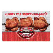 $25 Boston Market Gift Card, 2 Pk. Easy Iromptu Pnic Ideas Cutefetti Boston Market Lunch New Menu Nomtastic Foods Grhub Promo Codes How To Use Them And Where Find Saves Dinner First Thyme Mom Bike24 Promo Codes Discount Off First Food Shop Pet Planet Coupon Code Shopping Mall New York Tellbostonmarket Take Survey Get Coupon Another Carvers Cut Roadhouse Beef Meatloaf Family Meals Everything You Need Know 2019 Tax Day Specials Freebies Deals