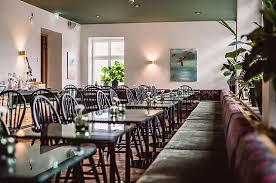 restaurant cafe biergarten bad tölz