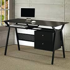 Staples Corner Desks Canada by Computer In Glass Desk U2013 Archana Me