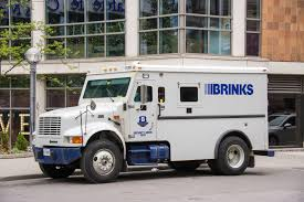 100 Two Guys And A Truck Indianapolis Brinks Spills Cash On Highway And Drivers Scoop It