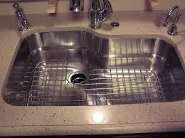 Franke Sink Bottom Grid by Franke Orca Orx110 Orx 110 Kitchen Undermount Sink Price 599 00