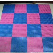 Plastic Mats For Carpet Pvc Coil Mat Roll