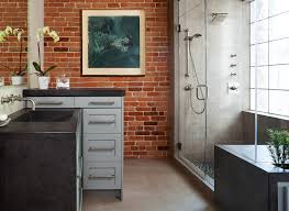 Bathroom Remodeling Ideas | Better Homes & Gardens Remodeling Diy Before And After Bathroom Renovation Ideas Amazing Bath Renovations Bathtub Design Wheelchairfriendly Bathroom Remodel Youtube Image 17741 From Post A Few For Your Remodel Houselogic Modern Tiny Home Likable Gallery Photos Vanities Cabinets Mirrors More With Oak Paulshi Residential Tile Small 7 Dwell For Homeadvisor