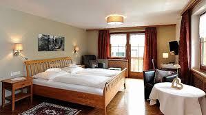 chambre chez habitant removerinos com chambre lovely chambre chez l habitant tours
