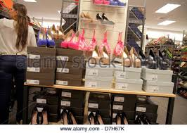 Miami Florida Coral Way shopping Nordstrom Rack Miracle