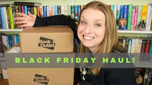 Black Friday Book Outlet Haul! 242 Outer Banks Coupons And Deals For 2019 Outerbankscom Official Travelocity Promo Codes Discounts Coupon Wikipedia Orscheln Coupons Cjp Coupon Code Everything You Need To Know About Online Costco Book May 7 Jersey Shore Outlets Nike Kiwirail Promotional Walgreens Free 8x10 Great Wolf Lodge Discounts Texas My Cpr Pros Promo Under Armour Discount Codes Subway Canada Enjoyment Tasure Coast Book By Savearound Issuu