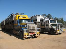 RTA Mack And AACO Kenworth Road Trains | Karl | Flickr Kline Trailers Trailer Design Manufacturing Lowbeds Wind Drop Decks A South Australian Transport Company Parking Heavy Freight Road Trains In Australia Editorial Trucks Album On Imgur Transporte Terstre Carretera Tren De Carretera Bitren 419 Best Images Pinterest Train Big Trucks Outback Sights Land Trains Steemit Massive Road Trains At Roadhouses In Outback Youtube Photo Collection Train Page Photos Legal Highway Replicas Blue Kenworth Prime Mover Die