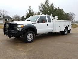 Trucks For Sales: Service Trucks For Sale 1997 Ford F800 Mechanics Service Truck For Sale Youtube Tire Otr Stellar Industries 2011 F 450 Utility Extended Cab Used Trucks Sale Ford F450 For N Trailer Magazine Salt Lake City Provo Ut Watts Automotive Service Utility Truck For Sale 1189 Trucks Awesome Of Chevy Types Models In Phoenix Az