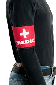 SAVE 15% With Coupon Code JULIA15 Red And White Medic ... Abc6 Fox28 Blood Drive 2019 Ny Cake On Twitter Shop Online10 Of Purchases Will Be Supermodel Niki Taylor Teams Up With Nexcare Brand And The Nirsa American Red Cross Announce Great Discounts Top 10 Tricks To Get Discounts Almost Anything Zalora Promo Code 85 Off Singapore December Aw Restaurants All Food Cara Mendapatkan Youtube Subscribers Secara Gratis Setiap Associate Brochures Grofers Offers Coupons 70 Off 250 Cashback Doordash Promo Code Bay Area Toolstation Codes