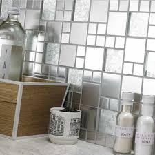 Iridescent Mosaic Tiles Uk by Mosaic Tiles Walls And Floors