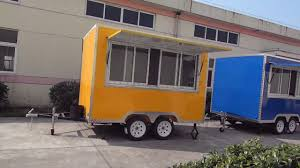 100 What Is The Best Truck For Towing Panama Food Trailer Buy Trailer Panama Food Food Food Trailer