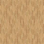 Shaw Laminate Flooring Versalock by Versalock Laminate Floor By Shaw Floors