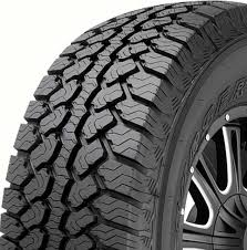 100 Mastercraft Truck Tires Wildcat AT2 LT 22575R16 115112R E 10 Ply AT AT All Terrain Tire