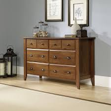 Dresser Methven Funeral Home In Mora Mn by Soo Fp7 Homecoming Dresser Ideas