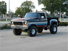 1979 Ford F250 4x4 For Sale | 2019 2020 New Car Price And Reviews
