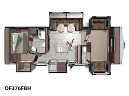 Open Range Rv Floor Plans by 5th Wheels New U0026 Used Rvs For Sale On Rvt Com Page 1 Of 2