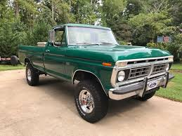 Cool Great 1976 Ford F-250 1976 Ford F-250 4X4 2017/2018 Check More ... 1976 Ford Truck The Cars Of Tulelake Classic For Sale Ready Ford F100 Snow Job Hot Rod Network Flashback F10039s New Arrivals Whole Trucksparts Trucks Or Best Image Gallery 315 Share And Download Truck Heater Relay Wiring Diagram Trusted Steering Column Schematics F150 1315 2016 Detroit Autorama Pickup Information Photos Momentcar F250 4x4 High Boy Ranger Mild Custom