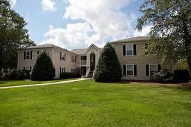 Mebane Apartments and Houses For Rent Near Mebane NC