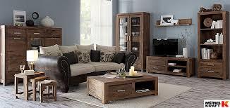 rustikales wohnzimmer im industrie look http www moebel