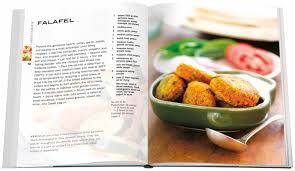 livre de recettes de cuisine défi cuisine des légumes pour le dessert