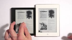 Kindle Oasis Vs Nook Glowlight Plus - YouTube October 2015 Apple Bn Kobo And Google A Look At The Rest Of Reasons Barnes Noble Nook Is Failing Business Insider Nook Simple Touch Vs Amazon Kindle Basic Tablet Color The Verge 7 Review 2017 Compared To 3 Marcoorg Horizon Hd Tablet Elevates Game Pcworld New Comparing Ereaders Ipad
