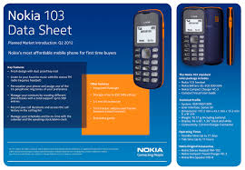 Nokia Mural 6750 Uk by 100 Nokia Mural 6750 Unlocked Portable 12 Volt Car Jump