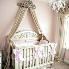 Bratt Decor Crib Skirt by Decorated Baby Cribs Decor Gallery Of Real Nurseries And Baby