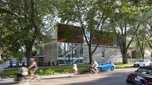 100 Studio Dwell Chicago Paulina Residence Studio Dwell Architects Mark Peters