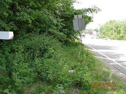 204 Dresser Hill Road Charlton Ma by Lot F Old Town Road Charlton Ma 01507 For Sale Re Max