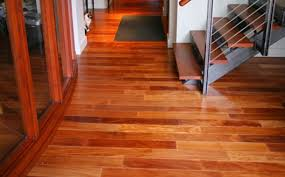 Prefinished Hardwood Flooring Pros And Cons by Incredible Brazilian Cherry Hardwood Floors Prosand Flooring For