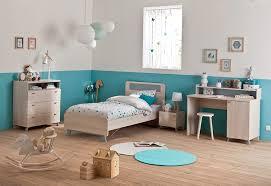 chambre d enfant com bien choisir la couleur d une chambre d enfant