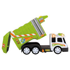 Funrise Toy Tonka Mighty Motorized Garbage Truck, Yellow | Products ... Tonka Mighty Motorized Cement Truck Tow Site Fast Lane Lights And Sounds Garbage Hunters Xmas Gifts Toygarbage Truck Toys Games Compare Prices At Nextag Motorised Fire Engine Online Australia Amazoncouk Shelcore Toysrus Upc Barcode Upcitemdbcom 41168 Kidstuff Town Sanitation Vechicle Toy Recycling With The Top 15 Coolest For Sale In 2017 Which Is
