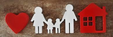 good reasons family sfvrsn=a8f55c0 0