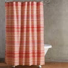 Walmart Curtain Rods Wood by Curtain Walmart Shower Curtain Walmart Shower Curtain Rods
