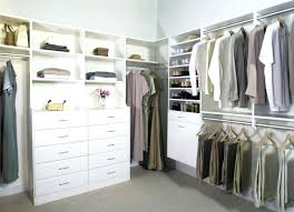 Closet ~ Martha Stewart Closet Organizers Narrow Closet Design ... Closet Martha Stewart Organizers Outfitting Your Organization Made Simple Living At The Home Depot Organizer Design Tool Online Doors Sliding Kitchen Designs From Lovely Narrow Ideas Beautiful Portable Closets With Small And Big Closetmaid Cabinet Wire Shelving Lowes Custom Canada Onle Terior Walk In