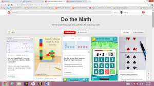 Algebra Tiles Online Calculator by 20 Math Boards U0026 Pinners To Follow On Pinterest Math Game Time