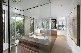 home interior design tips by miami interior design firm