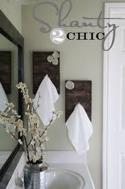 Half Bathroom Decorating Ideas Pinterest by 25 Best Ideas About Half Bathroom Decor On Pinterest Half Bath