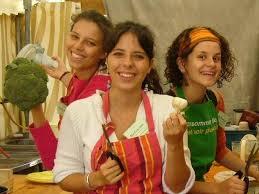 cours de cuisine annecy et si vous preniez des cours de cuisine bio en ligne nouvelle