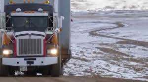 Scott-Woods Baffin Island Superload Case Study - YouTube Falcon Trucking Company United Solutions Llc Freight Brokerage Business Trailers Standing By For Cargo Stuffing In Container Trucking Ez Scottwoods Baffin Island Superload Case Study Youtube History Of Astran Cargo Limited May Flickr Ritter Companies Transportation Services Laurel Md Latorre Cebu Talisay 2018 Road Dawg Pinterest Truck Trailer Transport Express Logistic Diesel Mack