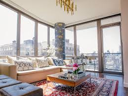 100 Top Floor Apartment 7 Surprising Features That Can Make An Apartment A Penthouse Even