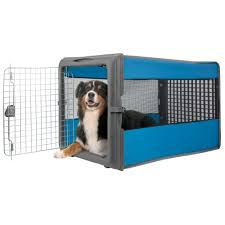 100 Truck Dog Kennels Sportpet Large Pop Pet Crate Travel Pet Crate Portable Kennel