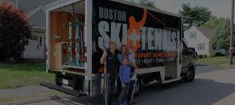 100 Boston Truck Rental Ski Rental Villa Mirage Resort Scottsdale