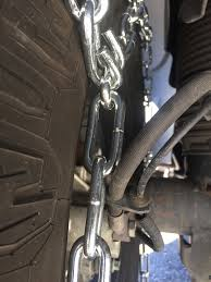 Snow Chains For 2017 Ram Rebel?   Ram Rebel Forum Rud Tire Chains Amazoncom Welove Anti Slip Snow Adjustable For Glacier 2028c Light Truck Cable Chain How To Install General Highway Service Semi India Kashmir Gulmarg Army Truck With Snow Chains Driving On High Tech Tire Google Search Misc Manly Cool Stuff New 2017 Version Car Wheel Stock Image Image Of Auto Maintenance 7915305 Canam Commander Forum Safe Security 58641657 Diy 5 Steps Pictures Tire Chainsnet Reinforced