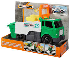Amazon.com: Matchbox Power Launcher Garbage Truck: Toys & Games Lesney Matchbox 44 C Refrigerator Truck Trade Me Metal Toys No 10 Leyland Pipe Wpipes Red 1960s Made Super Chargers Trucks Series Cars Wiki Fandom 2018 32125 Flatbed King Wrecker Tow Mbx Service Ebay Buy Speccast Welly 124 1 28 Scale Die Cast Amazoncom Power Launcher Garbage Games Vintage Trucksvans 6 Vehicles 19357017 Lot Of 9 Fire Cattle Crane Intertional Wildfire Global Diecast Direct Miniature 50diecast Vehicle Pack Styles May Vary